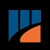 raj group of industries logo