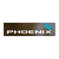 Phoenix Group of Companies logo
