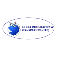 Rudra Immigration & Visa Services LLP logo