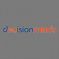Decisionminds logo