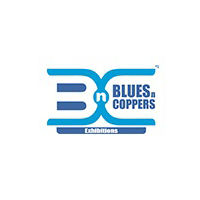 BluesNCoppers logo