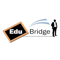 EduBridge Learning Private Limited logo