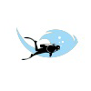 East Coast Water Sports Pvt Ltd logo