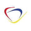Axon Outsourcing Pvt Ltd logo