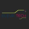 Elevatech LLP Company Logo