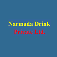 Narmada Drinks Pvt Ltd logo