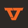 Tenny Jose Ltd Company Logo