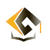 Kangokiwi Education Services Pvt Ltd logo