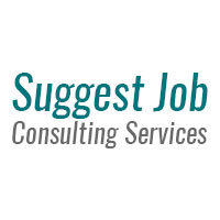 Suggest Job Consulting Services Company Logo