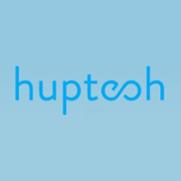 Wordpress Developer Jobs in Ahmedabad by Huptech Consultancy