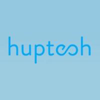 Huptech Consultancy Services Company Logo