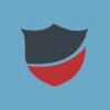 Boyen Haddin Company Logo