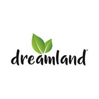 DREAMLAND TOURS AND EVENT MANAGEMENT logo