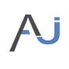 ajconsultancyservices logo