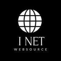 INET WEBSOURCE PVT LTD logo