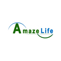 amazelife web solutions pvt ltd logo