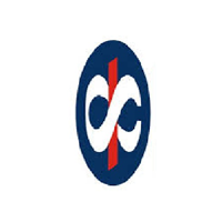 kotak Mahindra group of companies logo