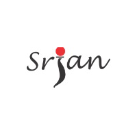 Srijan Spectrum Pvt Ltd logo