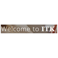 ITK Education Services Pvt Ltd logo