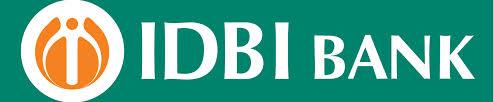 IDBI Bank Company Logo