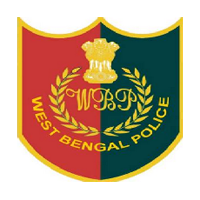 West Bengal Police Recruitment Board logo