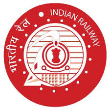 Railway Recruitment Boards Company Logo