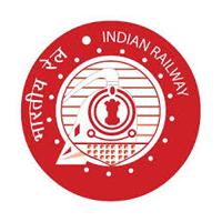 Railway Recruitment Boards logo