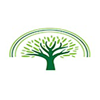 Advisor Tree Consultants Pvt Ltd logo