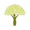 Auro Mother Tree Corporation Pvt Ltd logo