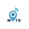 MOTO TRACKING SOLUTIONS logo