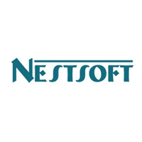 Nestsoft Technology logo