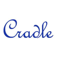 Cradle solutions Logo