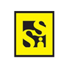 SSI Staffing India Pvt/ Ltd. logo