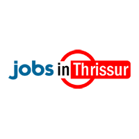 Jobs in Thrissur .Com logo