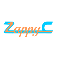 ZAPPY CONSULTS PRIVATE LIMITED (OPC) logo