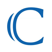 Capatus Wealth Management Pvt Ltd logo