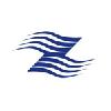 zyphar's pharmaceutics Company Logo