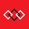 Hiring Joint Company Logo