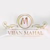 Vijan Hotels Pvt Ltd logo