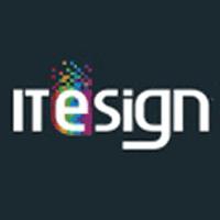 ITeSIGN Company Logo