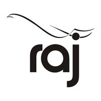 Raj Overseas Company Logo