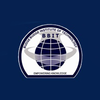 Jagannath Gupta Institute of Medical Sciences and Hospital logo