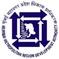 Mumbai Metropolitan Region Development Authority Company Logo