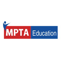 MPTA Education Ltd logo