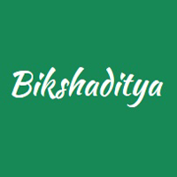 Bikshaditya Tech Solutions logo