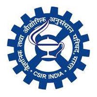 CSIR-Central Electrochemical Research Institute logo