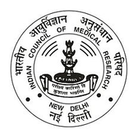 ICMR - Rajendra Memorial Research Institute Of Medical Sciences logo