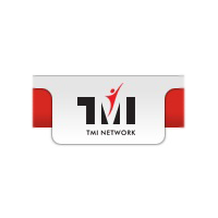 TMI Group logo
