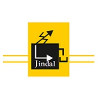 Jindal Hydro Projects Inc logo