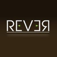 reverpro services(India)pvt limited logo